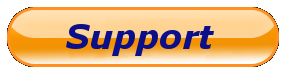 PayPalSupportButton2