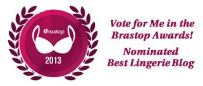BrastopAwards2013PostBanner