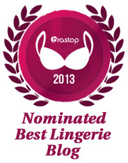 BrastopAwards2013Sidebar